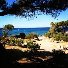 Corse. #corse #visite  #voyage #europe #culture #activites #loisirs #guide #france