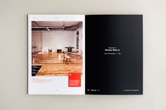 Ninety Nine U Magazine No 9 on Behance