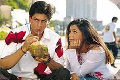 worlds-4-free.blogspot.com 2015 11 chalte-chalte-all-songs-lyrics-with-hd.html?m=1 Bollywood Wallpaper BOLLYWOOD WALLPAPER : PHOTO / CONTENTS  FROM  IN.PINTEREST.COM #WALLPAPER #EDUCRATSWEB