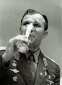 Гагарин-2