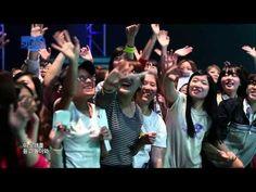 [HOT] 2PM - Comeback When You Hear This Song, 투피엠 - 이 노래를 듣고 돌아와, 2PM Returns 20130511 - YouTube