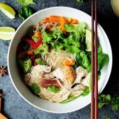 Chef Liam Tomlin's Fried Fish Tacos Recipe Menus Healthy, Healthy Snacks, Healthy Recipes, Eat Healthy, Healthy Weight, Healthy Living, Pasta Alternative, Dieta Okinawa, Pasta Paleo