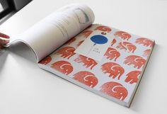 Little Prints By Christine Schmidt Autograph Copy | Paper Products Online