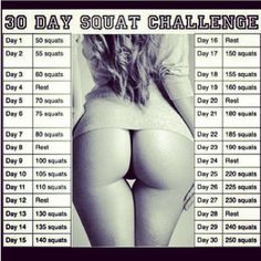 Bubble Butt Workout. OMG! Incredible! That booty though ^^^^