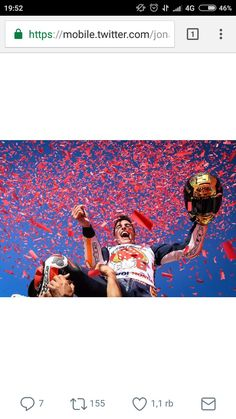 MM93 Championship MotoGP 2017