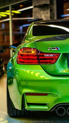 Lujoso BMW - picture for you Bmw M4, Bmw Sport, Sport Cars, Bmw Wallpapers, Desktop Backgrounds, Custom Bmw, Rims For Cars, Bmw Love, Best Luxury Cars