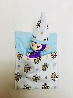 Sweet Fingerling Bedding Set by sewhappytooboutique. Explore more products  on http   sewhappytooboutique b317a72d04eb