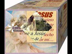 cajitas con mensajes biblicos - Buscar con Google