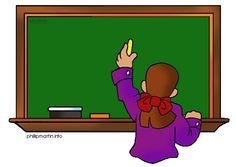 blackboard clipart - Google Search