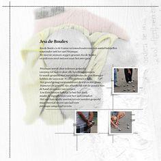 jd_dotty_frame3 http://www.oscraps.com/shop/Dotty-Frames.html  JopkeD_WhiteTextured2_Pap2 http://www.oscraps.com/shop/WHITE-TEXTURED-2.html