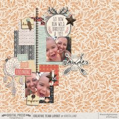 A Scrappy Share- FREE SPIRIT   PAPERS  BY: WILDHEART DESIGNS- http://shop.thedigitalpress.co/Free-Spirit-Papers.html FREE SPIRIT   ELEMENTS  BY: WILDHEART DESIGNS- http://shop.thedigitalpress.co/Free-Spirit-Elements.html SQUARED UP TEMPLATE  BY: SCOTTY GIRL DESIGN- http://shop.thedigitalpress.co/Squared-Up-Template.html