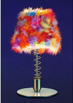 #lampsbeautiful.com       #table                    #LumiSource #LS-WIGGLE-RNBW #Wiggle #Table #Lamp #Rainbow                     LumiSource LS-WIGGLE-RNBW Wiggle Table Lamp Rainbow                           http://www.seapai.com/product.aspx?PID=1298867