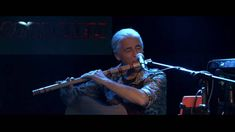 Terry Oldfield & Soraya - Celtic Blessing ft. Carlos Garo (Live 2016 fro... New Age Music, Lounge Music, Relaxing Music, Choir, Blessing, Celtic, Ali, Buddha, Tours