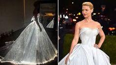 Afbeeldingsresultaat voor gala dress
