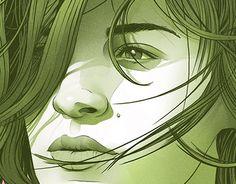 "Check out new work on my @Behance portfolio: ""Csaba Draws Instagram"" http://be.net/gallery/35088857/Csaba-Draws-Instagram"