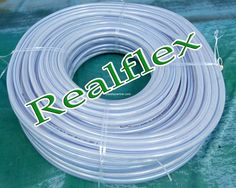 "SALESALE SALE SALE SALE…………. Industrial PVC Flat yarn Braided Hoses   Size -8 mm / 5/16"" Inch, Standard roll of 50m  Manufacturer- Ashish Realflex;  Contact us: info@steelsparrow.com Plz visit:http://www.steelsparrow.com/industrial-hose-8-mm-5-16-50-m-roll-flat-yarn-braided-hoses.html"