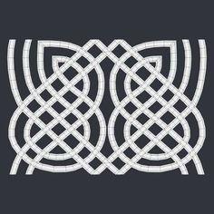 3DOrnament0043_8 Zbrush, Free Images, Celtic, Art Decor, Medieval, Stencils, Photoshop, Graphic Design, Texture