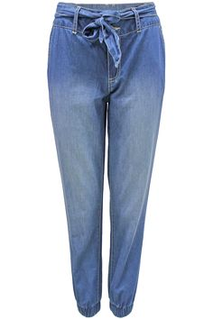 3f66dfbb613 44 Best Highway Jeans