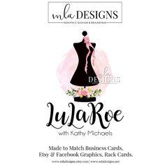 Fashion boutique logo mannequin dress form premade logos for Boutique design consultancy