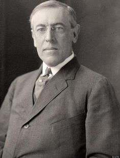 Woodrow Wilson Had A Ph.D. To date, he's the only president to hold a doctorate degree, making him the highest educated president in the history of the United States. He was awarded the degree in Political Science and History from Johns Hopkins University. He also passed the Georgia Bar Exam despite not finishing law school.