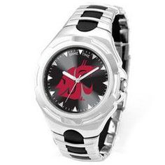 Washington State Cougars NCAA Victory Series Watch