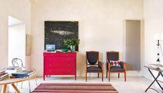 De antiguo granero a preciosa casa de huéspedes | Bohemian and Chic