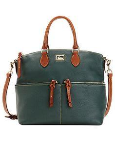 hermes handbags wiki