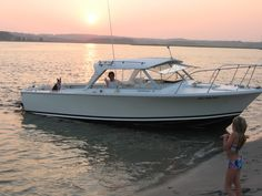Bertram 25 MK II - Hardtop - (Owner will consider trades) - The Hull Truth - Boating and Fishing Forum