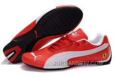 http://www.jordannew.com/puma-drift-cat-sf-shoes-red-white-for-women-christmas-deals.html PUMA DRIFT CAT SF SHOES RED WHITE FOR WOMEN CHRISTMAS DEALS Only $79.00 , Free Shipping!