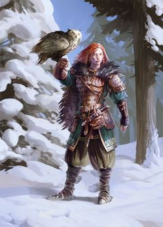 Search results for: ranger - RPG Female Character Portraits High Fantasy, Fantasy Rpg, Medieval Fantasy, Fantasy Male, Fantasy Women, Dnd Characters, Fantasy Characters, Female Characters, Female Heroines