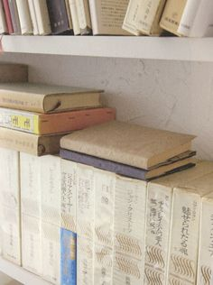 SIWA Book Covers - A closer look at SIWA - Nalata Nalata