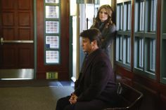 Castle | Photos | Episode 615: Smells Like Teen Spirit