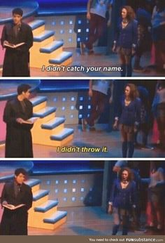 The Heathers Musical Theatre Nerds, Musical Theatre, Theater, Broadway Theatre, Hamilton Musical, Stupid Funny Memes, Funny Quotes, Funny Stuff, Comedia Musical
