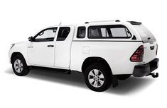 toyota hilux 2 door - Google Search Toyota Hilux, Google Search, Vehicles, Car, Automobile, Autos, Cars, Vehicle, Tools