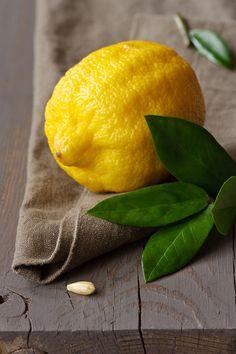 Lemon. | par ZakariaSnow