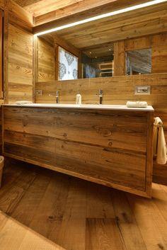Double Vanity, Master Bathroom, Modern Furniture, Bathtub, Shower, Luxury, House, Furniture Ideas, Ideas