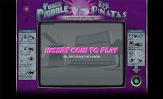 CV jeu vidéo : Aidez Yoann Pignolé à reconquérir ses expériences pour découvrir son profil.