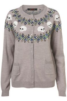 this #sweater is sooo cute
