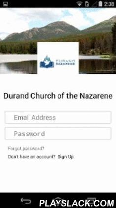 Between Sundays In Durand  Android App - playslack.com ,  Between Sundays in Durand will help you in your daily walk with Jesus. It will be able to deliver personalized content to you on your schedule. Also, check out the My Tracks for more content related to our organization.