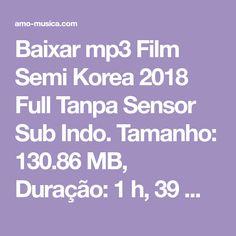 28 Ide Film Film Film Baru Bioskop