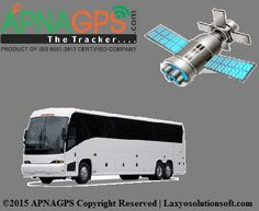 Gps vehicle tracking system for tracking your vehicles and find exact location in your vehicles is very easily. Apnagps are easy installation and after installation you can track your vehicles in any location in India.Apna GPS has been best GPS based device provider in vehicle tracking. Apnagps is an Indian gps solution company which offers state of the art gps based end to end tracking solutions, service after sales & quality products.  If you want know more about us visit at…