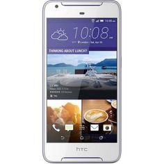 HTC Desire 628 Dual Sim 4G 32Gb White  — 11989 руб. —  Задача обратить на себя внимание еще никогда не решалась настолько просто. HTC Desire 628 dual sim - это контрастное сочетание цветов корпуса и отличный дизайн, которые точно не останутся незамеченными. Начинка смартфона тоже поражает: отличные основная и фронтальная камеры, четкий HD экран, звук с эффектом погружения и профиль громкого звука HTC BoomSound.HTC Desire 628 dual sim разрушает стереотипы: в отделке корпуса сочетаются яркие…