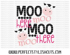 Design: Old Mcdonald SVG, DXF, EPS, png Files for Cutting Machines Cameo or Cricut - Farm Svg, Preschool Svg, Nursery Rhyme Svg, Cow Svg Tip: SVGs only work with the Designer edition of Silhouettes Studio software, if you do not have that, you will use the DXF file. THIS IS A DIGITAL PRODUCT, NO PHYSICAL ITEMS WILL BE SHIPPED, AND NO REFUNDS ARE ALLOWED. However, please contact me if theres anything at all that I can do to help! These cutting designs are not to be altered, resold…