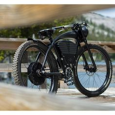 Vintage Electric Bikes | There are already luxury electric cars that can cover more than twice that average distance on a single charge. And even if you can't stretch to one of those, an electric car can still make sense because they're cheap to run and are ideal for short journeys, such as the school run, trips to the shops or a brief