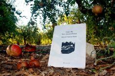 El poeta de Orihuela, que estará presentado por la escritora Lola López Mondéjar y la coordinadora del Aula de Poesía de la Universidad de Murcia Isabelle G. Molina, leerá, a las 21:30h, poemas de su poemario 'Luz de los escombros'. http://www.europapress.es/murcia/noticia-poeta-oriolano-manuel-garcia-perez-realiza-recital-lunes-dentro-lunes-literarios-cafe-zalacain-20140307180658.html