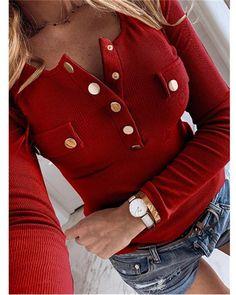 TOTAMALA Shirt Mens Summer Long Sleeve Henry Shirt Cotton Linen Beach Loose Shirt Top