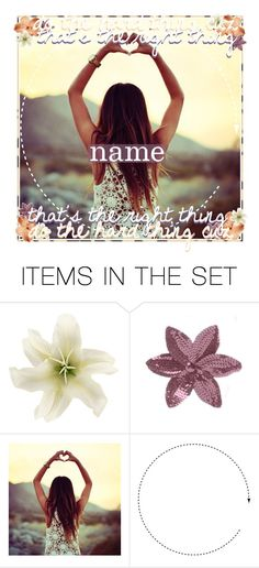 """""""Open Icon"""" by sparkle-like-magnus-bane ❤ liked on Polyvore featuring art and iconsbymrc"""