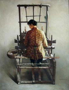 Wang Ming Yue04