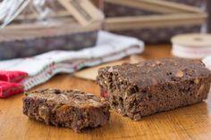 Gluten-Free Fruitcake | Flourish - King Arthur Flour's blog Instead, take the suggestions for GF and use Alton Brown's recipe. Smashingly good.