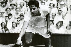 Tennis Center, Billie Jean King, Under The Lights, Us Open, Crowd, September, Told You So, History, Concert
